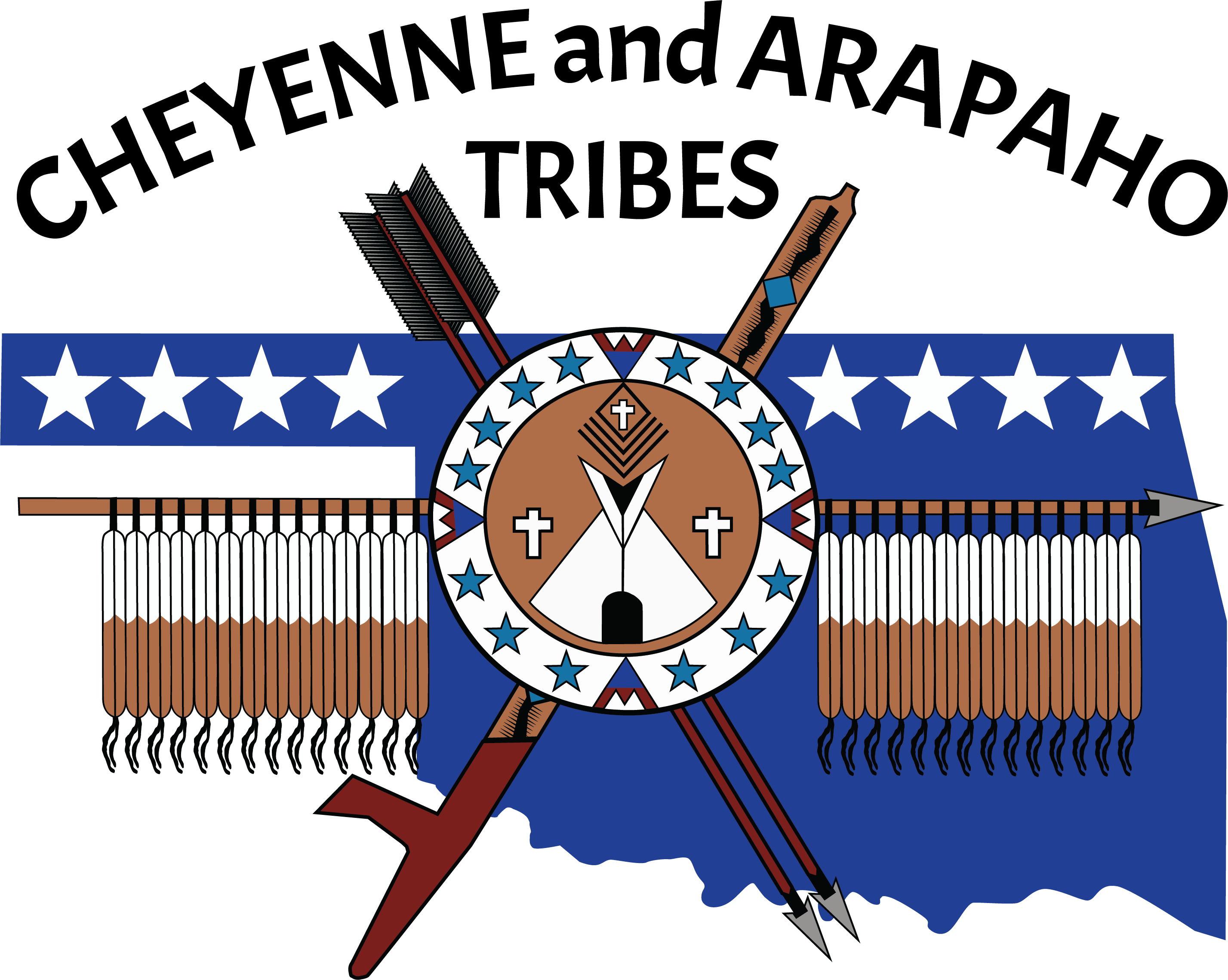 Cheyenne and Arapaho Tribes